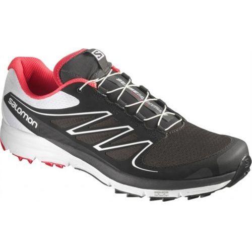 Nowe buty sense mantra 2 w r.42 2/3-27cm -55% marki Salomon