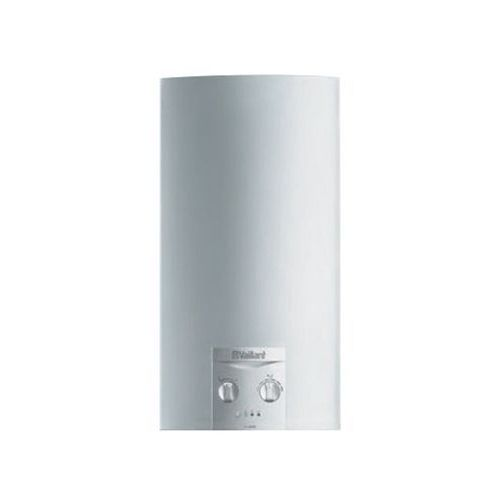 Podgrzewacz gazowy atmoMAG mini 11-0 GX H 311282 Vaillant - sprawdź w wybranym sklepie