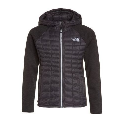 The North Face THERMOBALL ARCATA Kurtka Outdoor graphite grey
