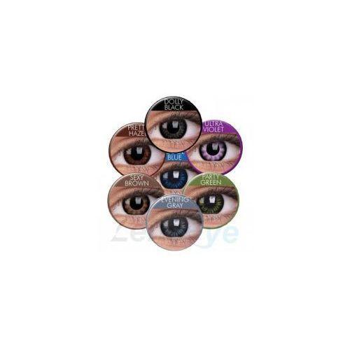 Big eyes, 2szt. promocja!!! marki Maxvue vision