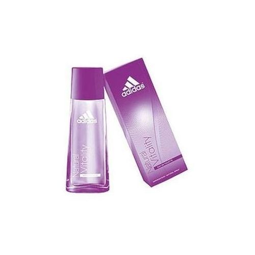 Toaletowa woda Adidas Natural Vitality 50ml
