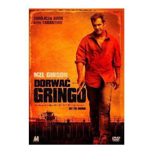 Dorwać Gringo (5907561134975)