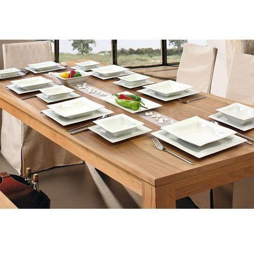 Markowy Serwis Obiadowy dla 6 osób 26 elementów. PROMOCJA - sprawdź w Zaufana-firma