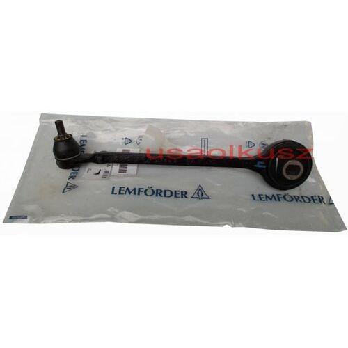Wahacz przedni wzdłużny dolny lewy dodge charger rwd 2011- marki LemfÖrder