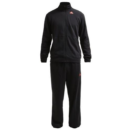 adidas Performance Dres black - produkt z kategorii- dresy męskie komplety