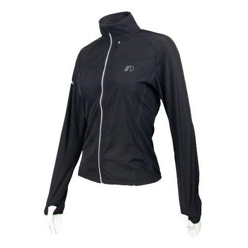 NEWLINE BASE RACE JACKET - damska kurtka do biegania 13215-060 - produkt dostępny w Mike SPORT