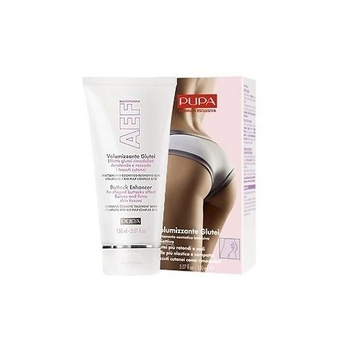 Pupa aef multivitamina buttock enhancer