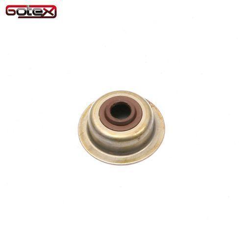 Uszczelniacz zaworowy do Honda GX160, GX200 oraz zamienników 5,5KM, 6,5KM, 168f