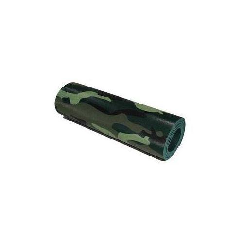 Karimata us army 8mm z folią zielona marki Yate