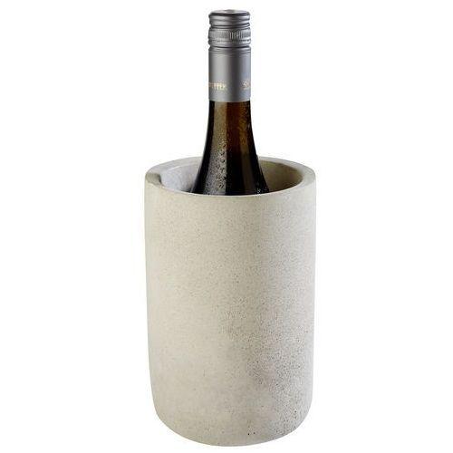 Pojemnik termoizolacyjny do schładzania butelek | , element marki Aps