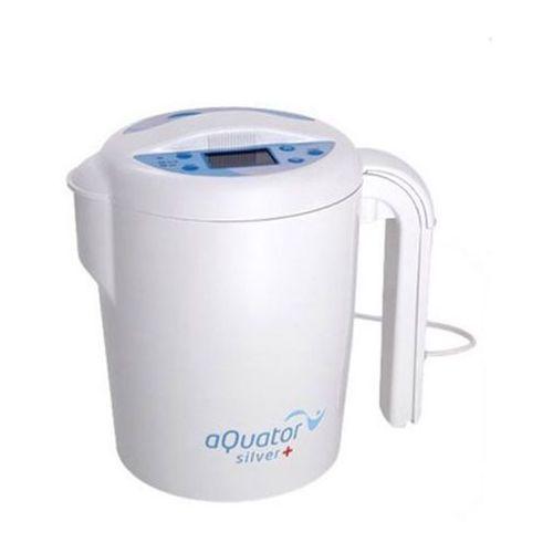 Jonizator wody aQuator Silver, 300