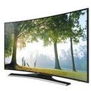 TV LED Samsung UE55H6850