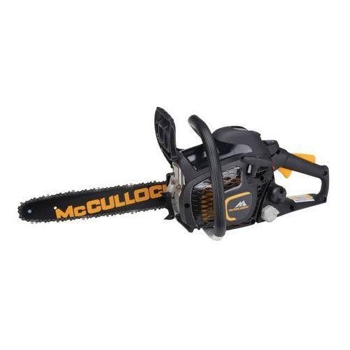 McCulloch CS 35 S