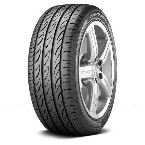 Michelin Pilot Alpin PA4 245/50 R18 104 V