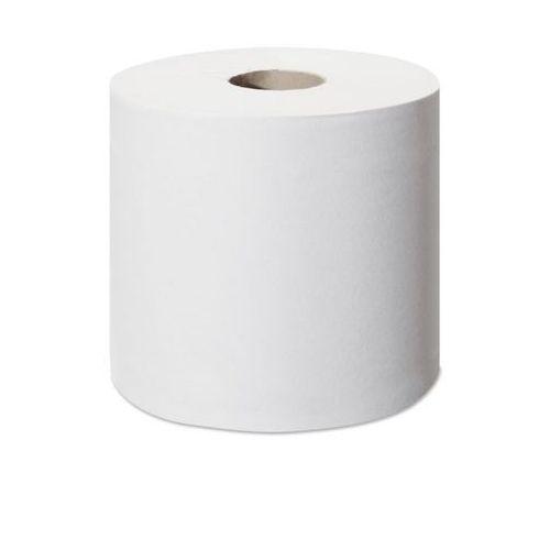 Papier toaletowy w mini roli smartone® 2 warstwy 111 m biały marki Tork