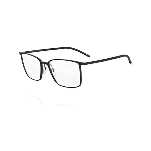 Silhouette Okulary korekcyjne urban lite fullrim 2886 6054