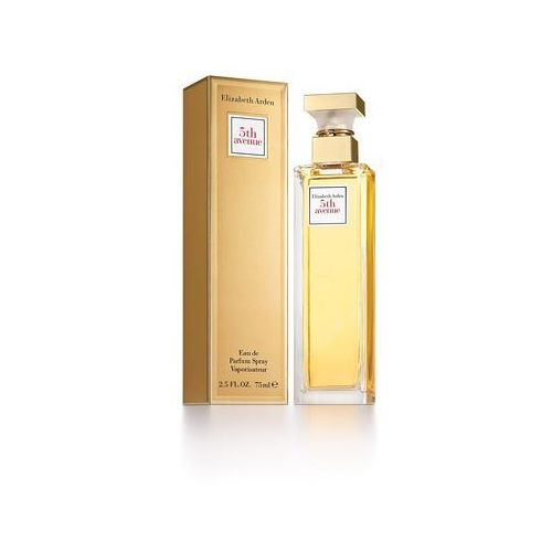 Elizabeth Arden 5th Avenue Woman 75ml EdP
