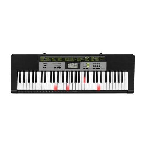 lk-135 + statyw pod keyboard gratis marki Casio