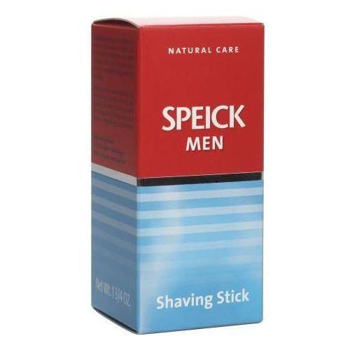 Men sztyft do golenia 50g marki Speick