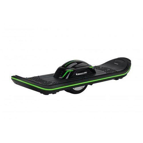 Kawasaki jednokołowa deskorolka elektryczna surfboard kx-sb 6.5 (5905279820326)