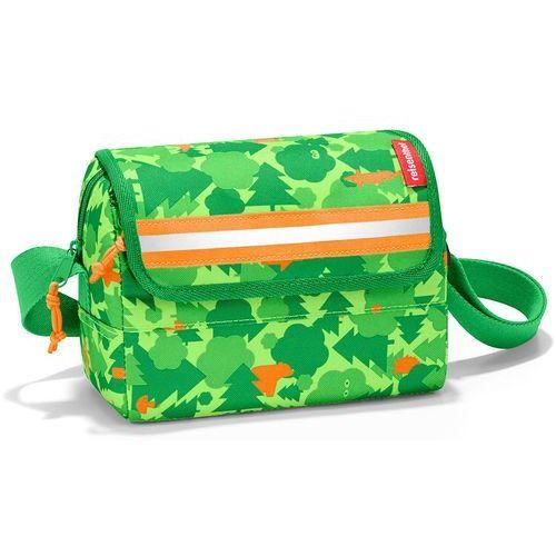 Torba everydaybag dla dzieci greenwood (rif5035) marki Reisenthel