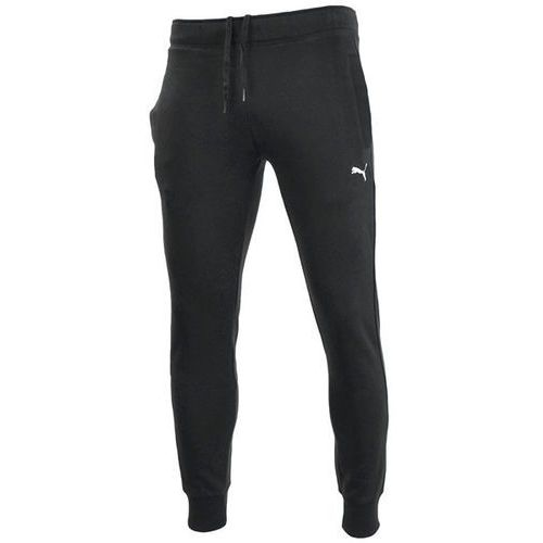 Spodnie - Puma Essentials Sweat Slim - 834803 01