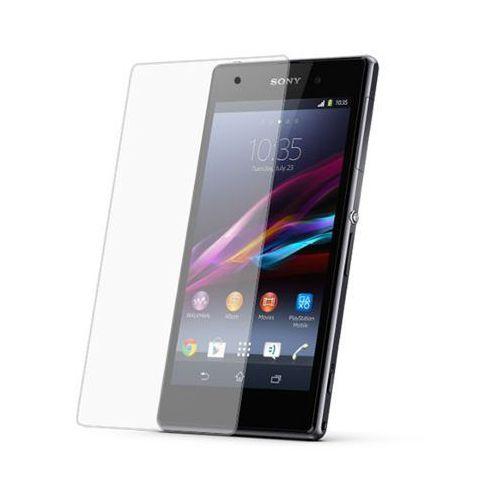 Szkło hartowane VAKOSS do Sony Xperia Z1 Compact (4718308387162)