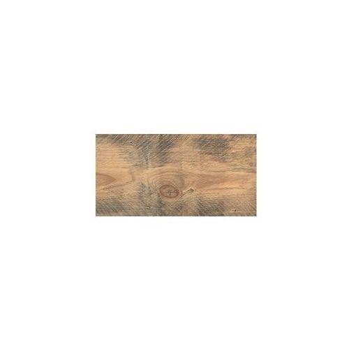 Panele podłogowe laminowane Sosna Manhattan Hamberger Floor, 8 mm AC4 - produkt z kategorii- panele podłogowe