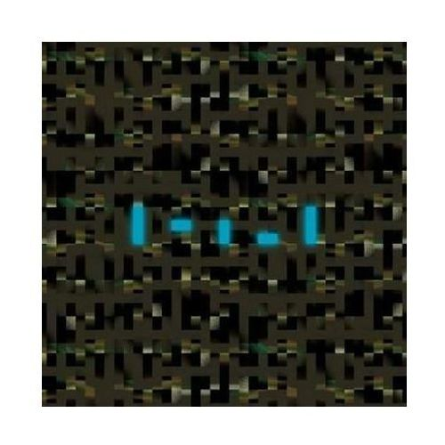Hyperdub-gbr Różni wykonawcy - hyperdub 5.4 ep