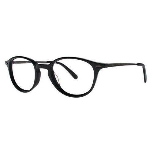 Okulary korekcyjne the simpson blk marki Penguin