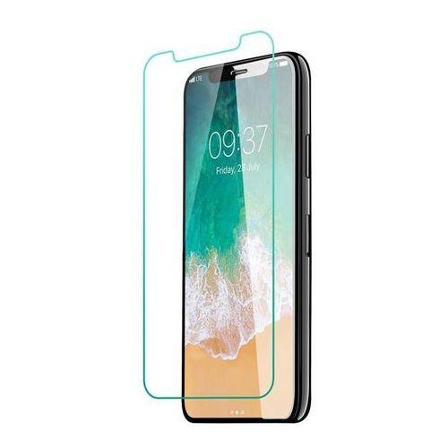 Szkło ochornne iclara - apple iphone x / 10 marki Jcpal
