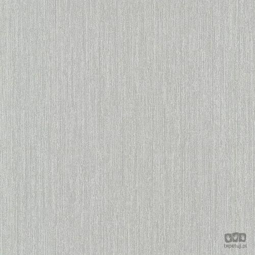 P+s international X-treme color 5565-20 tapeta ścienna ps international