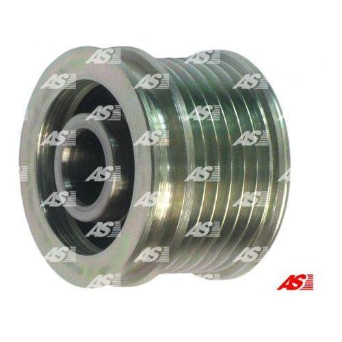 Alternator - sprzęgło jednokierunkowe AS-PL AFP0021(INA)