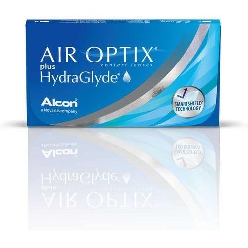 Air Optix Plus HydraGlyde - 1 sztuka w blistrach, 5800-7940B_20170913144455