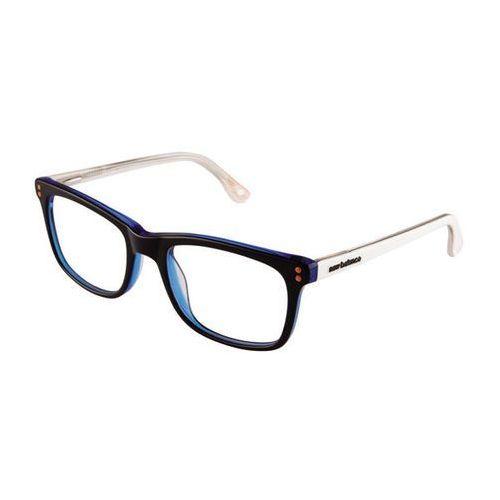 New balance Okulary korekcyjne nb5004 c03
