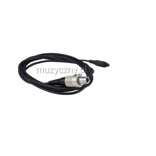 micon9 adapter do połączeń z bezprzewodowymi systemami sennheiser sk 500, sk 2000, sk 5000 marki Rode