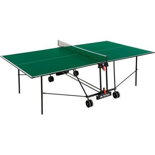 Stół do ping ponga Buffalo Basic indoor