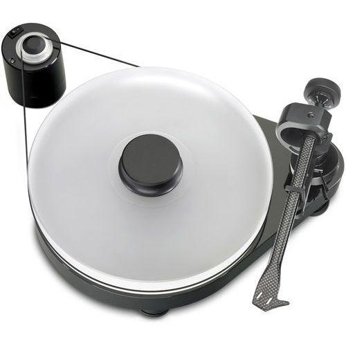 Pro-Ject RPM-9.2- 2 lata gwarancji*Salon W-wa z kategorii Gramofony