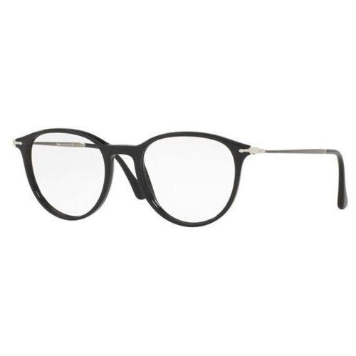 Okulary korekcyjne po3147v 95 marki Persol