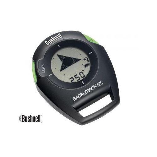 Profesjonalny Turystyczny Lokalizator GPS Back-Track (Bushnell/USA) + Podświetlenie + Kompas...