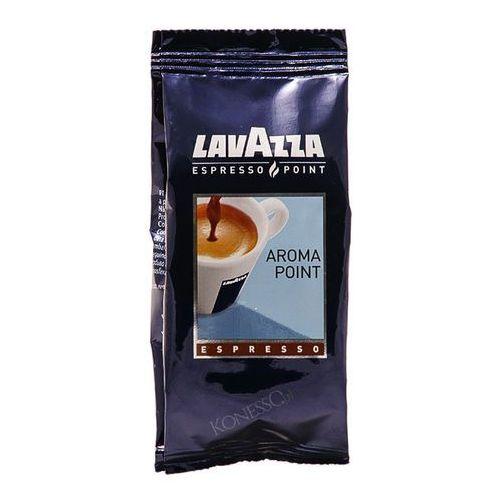 LAVAZZA Espresso Point - Aroma Point - Espresso - 100 szt. - produkt dostępny w Paola-Caffe.pl