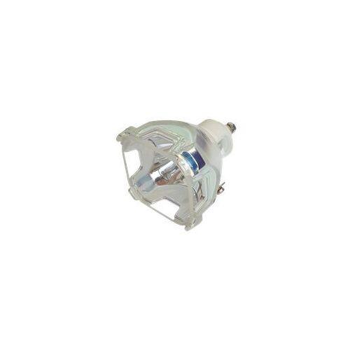 Lampa do REFLECTA V3100 - oryginalna lampa bez modułu