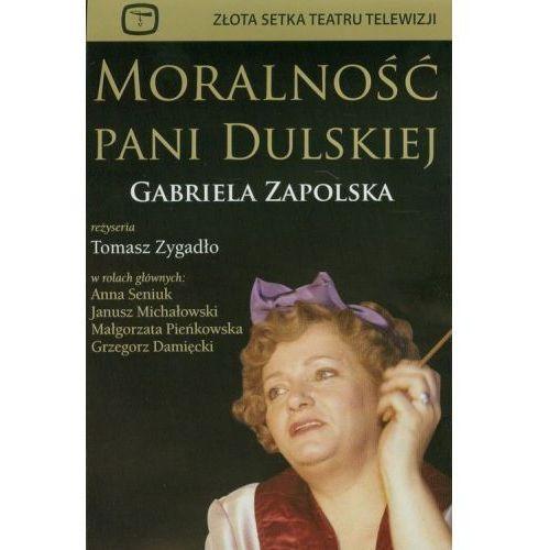 Moralność Pani Dulskiej (5902600065166)