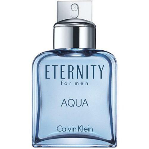 Calvin Klein Eternity Aqua Men 50ml EdT