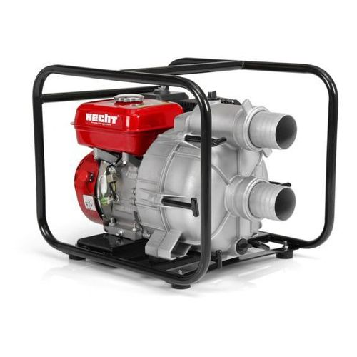 spalinowa pompa powierzchniowa 3680 wyprodukowany przez Hecht
