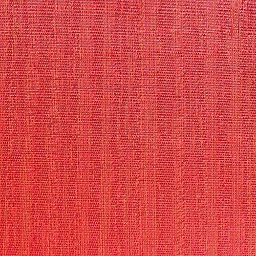 Aps Podkładka na stół 450x330 mm, czerwona | , 60542