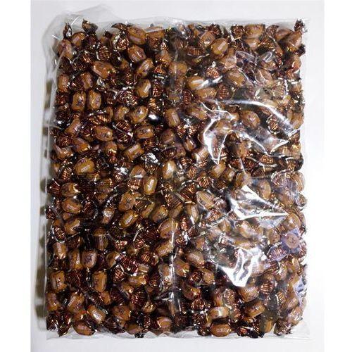 Cukierki MINI NIKO 1kg. - kawowe