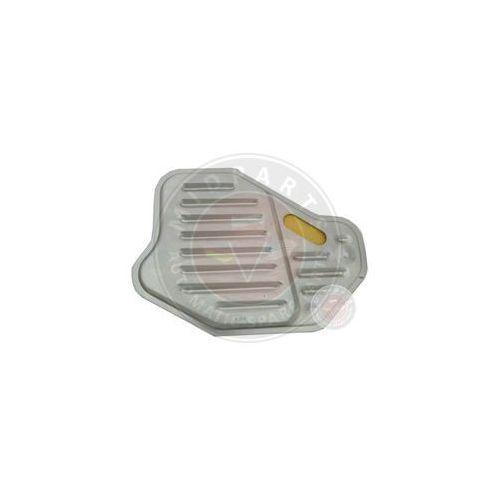 Aode filtr oleju marki Midparts