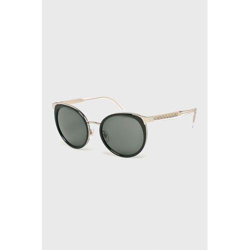 Versace - okulary ve2185.125287.54