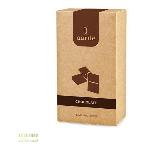 Fm world kawa aromatyzowana aurile chocolate marki Fm world polska